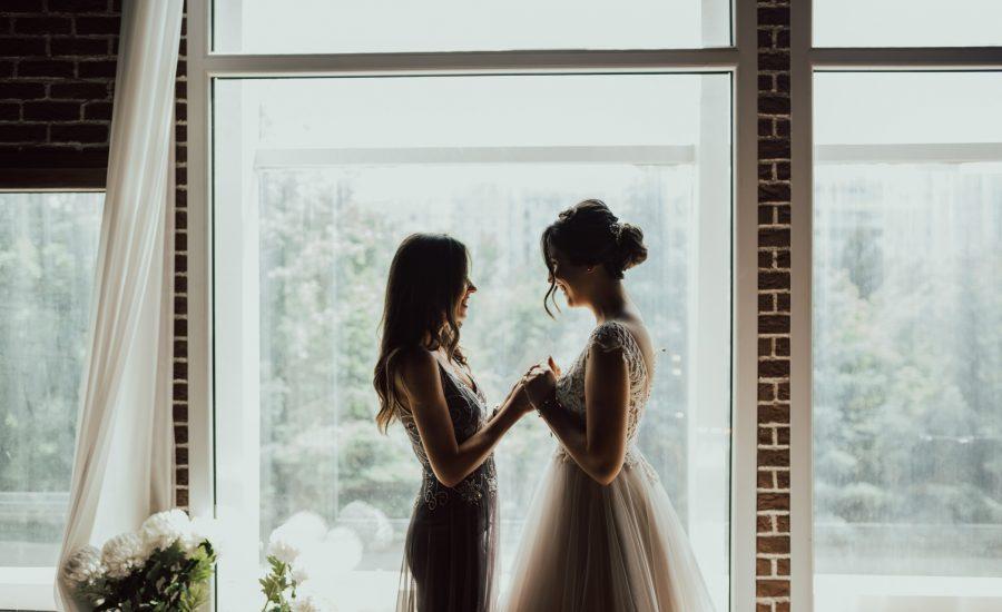 Bruilofttijger 5